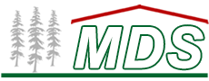 MDS Home & Garden Maintenance Services